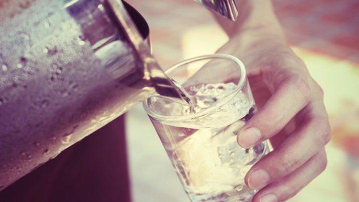 ابتعد عن هذه العادات حتى لا تشعر بالعطش خلال ساعات الصيام