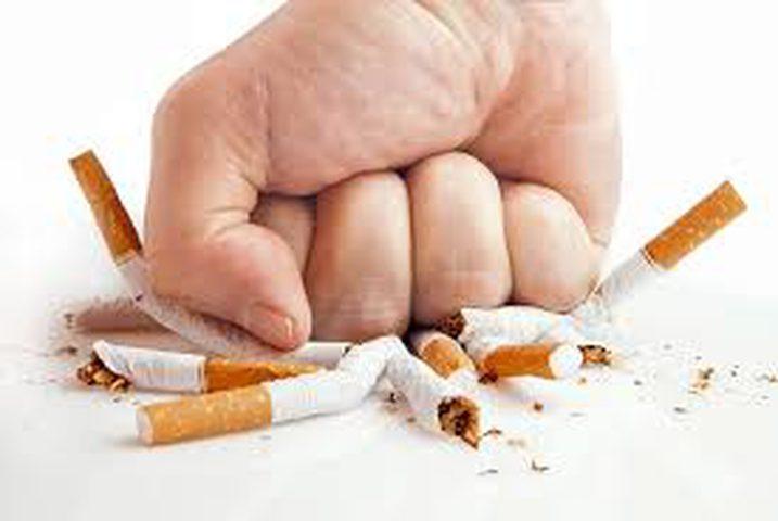 طرق التخلص من التدخين في شهر رمضان