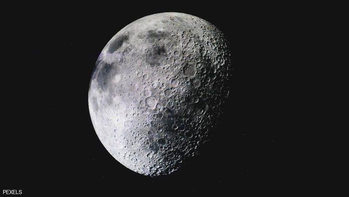 """ناسا تثني على دعم ترامب لوصول """"أول امرأة"""" إلى القمر"""