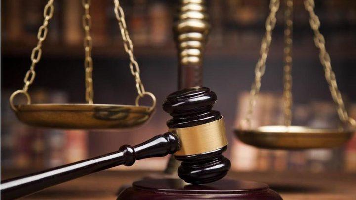 أغرب 6 عقوبات وأكثرها وحشية استخدمها البشر عبر التاريخ
