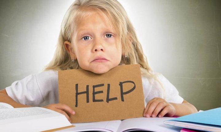 القلق: كيف تعالجين أولادك منه قبيل الامتحانات ؟
