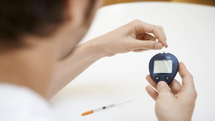 نمط الحياة الصحي يساعد في تخفيض مضاعفات مرض السكري