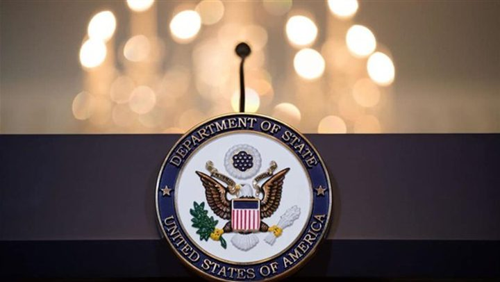 أمريكا تطلب من موظفيها الحكوميين غير الأساسيين مغادرة العراق