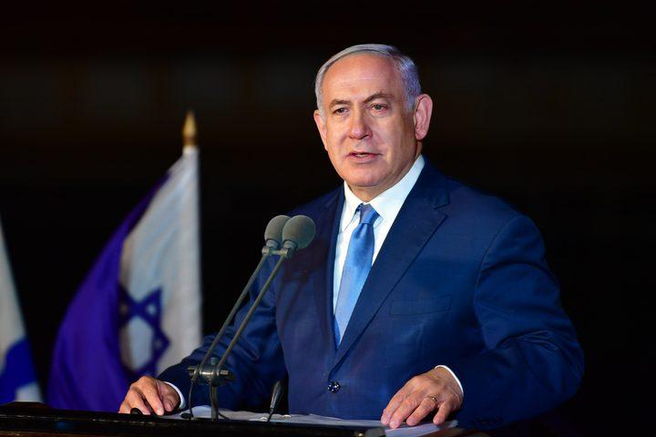 نتنياهو يطالب الأحزاب الدينية بتقديم تنازلات لتسريع تشكيل الحكومة
