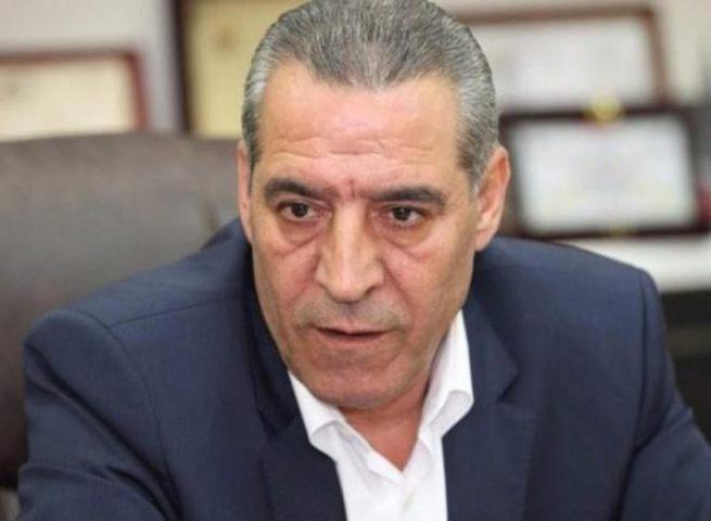 الشيخ يؤكد لقاء كحلون وعدم التوصل لحل بشأن أموال المقاصة