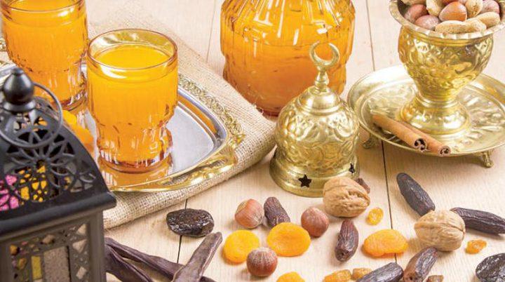 7 حلول لرفع طاقتكم طيلة رمضان