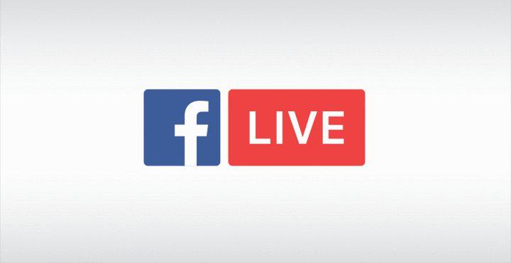 فيسبوك تقيد خدمة البث الحي جراء مجزرة نيوزيلندا