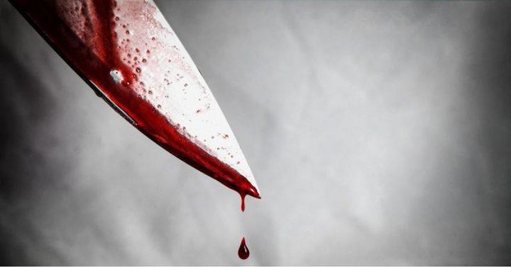 زوجة تقتل زوجها في جريمة مروعة بمصر