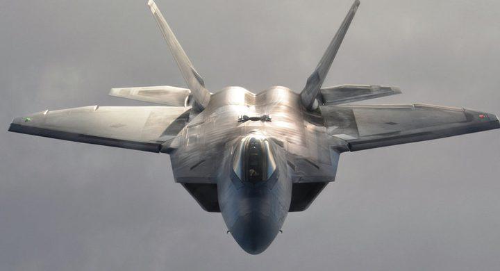 أسلحة أمريكية تخشى إيران أن تصبح بيد اسرائيل