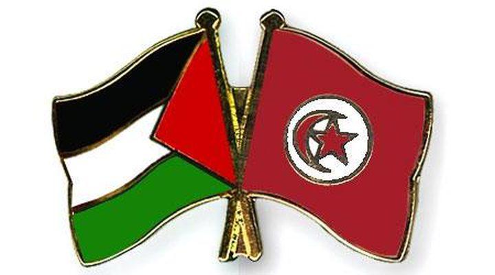 تونس: ندوات ومحاضرات في إحياء ذكرى النكبة