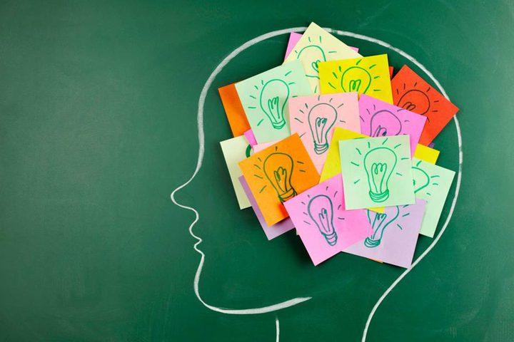 ما هي علاقة الذاكرة بالصدمات الكهربائية ؟