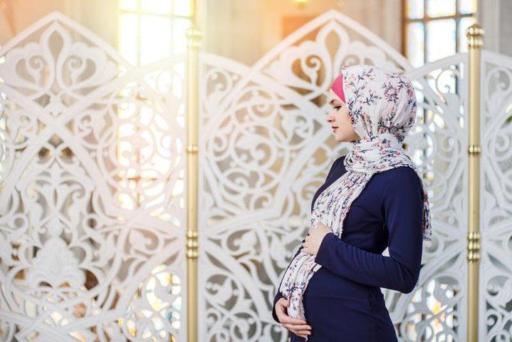 نصائح للحامل في رمضان