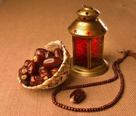 التمر نجم رمضان في لبه أسرار وفوائد