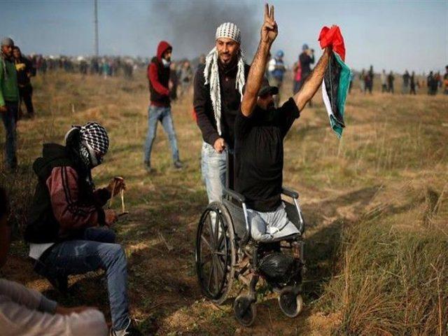 المركز يدين إغلاق اسرائيل التحقيق في ملف مقتل أبو ثريا