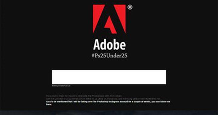 أدوبي تتيح للمستخدمين ميزة جديدة لتعديل الصور بطريقة طبيعية أكبر