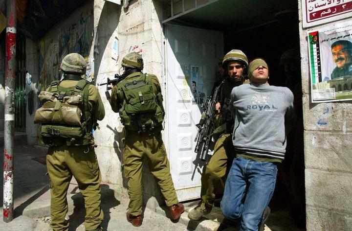 """مستشرق تشيكي: """"إسرائيل"""" كيان غريب في المنطقة"""