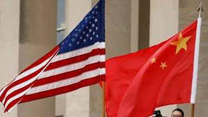 الحكم على أمريكي تجسس للصين