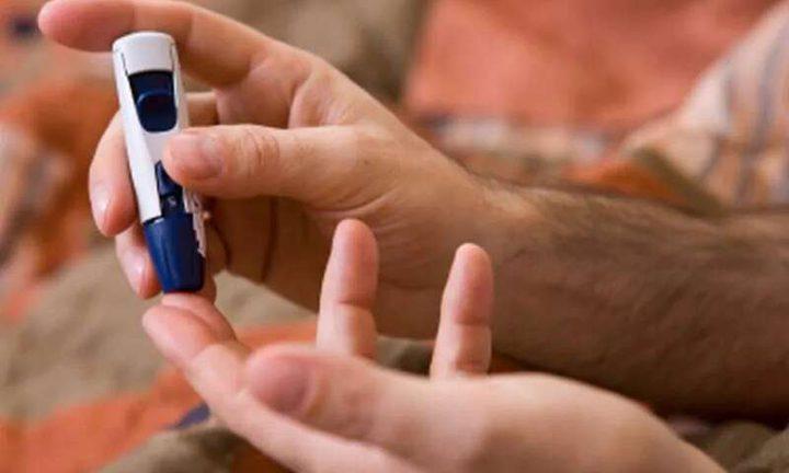 دراسة: مدة النوم مرتبطة بالآثار السلبية لمرض سكر الدم