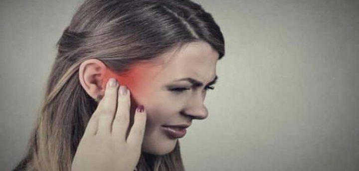 تحذير: عدوى الأذن الفطرية ينتشر في فصل الصيف