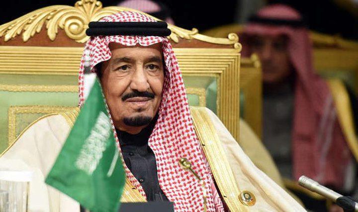 السعودية تدعو إلى قمتين طارئتين لبحث الاعتداءات الأخيرة