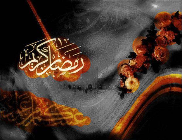 7 نصائح للتغلّب على العصبية في رمضان