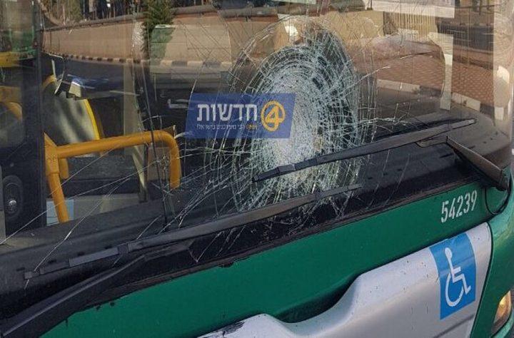 """رئيس """"غوش عتصيون"""" يطالب بفرض عقاب جماعي على الفلسطينيين"""