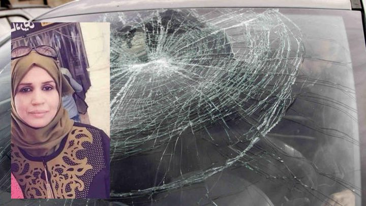 محكمة الاحتلال العليا تؤيد قرار الإفراج عن قاتل الشهيدة الرابي