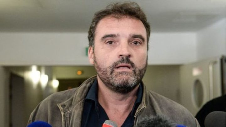 اتهام طبيب فرنسي بتسميم 17 مريضا