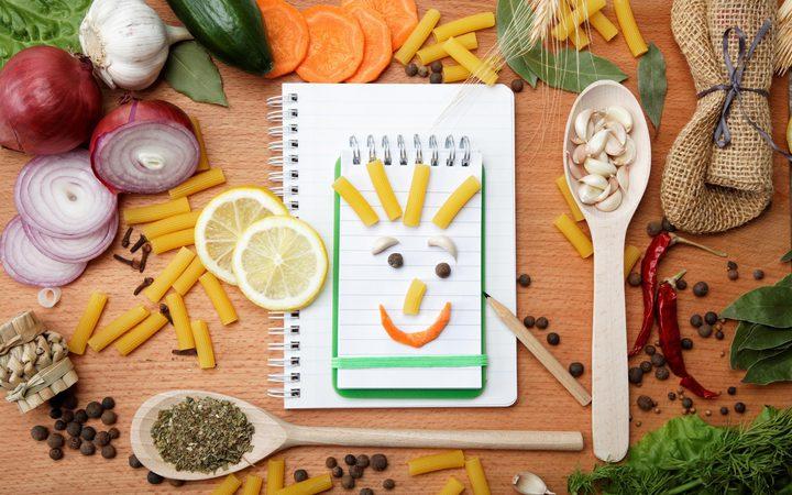 6 أطعمة تحارب الاكتئاب