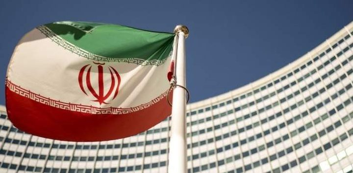 صحيفة: ايران تخوض حربا باردة عبر وكلائها في الخليج