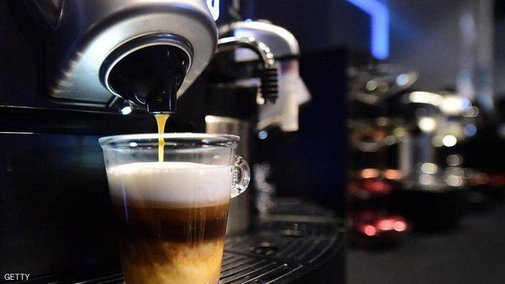 """تحذير.. آلات صنع القهوة """"بوابة الهاكرز"""" لبياناتك"""