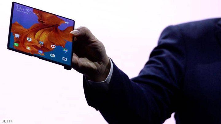 أفضل 5 هواتف ذكية تدعم الجيل الخامس من الاتصالات