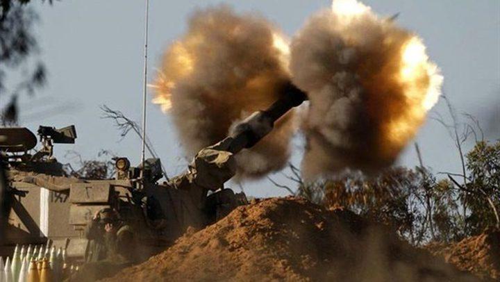 قناة عبرية تكشف عن بنود الاتفاق بين حماس وإسرائيل ومدته 6 أشهر