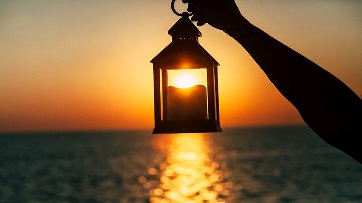 نصائح رمضانية لتكيف الصائم مع الحر الشديد!