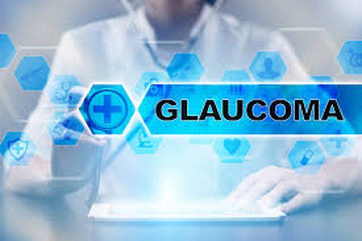 خلايا منتجة للأنسولين قد تغير وظائفها في مرض السكري
