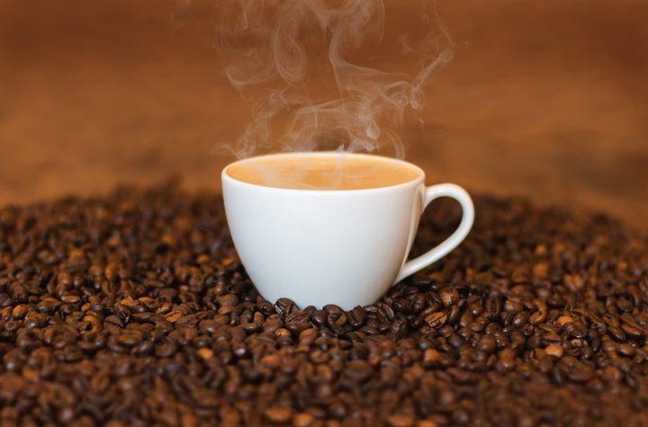 كيف تؤثر القهوة على عملية الهضم وحركة الأمعاء إيجاباً