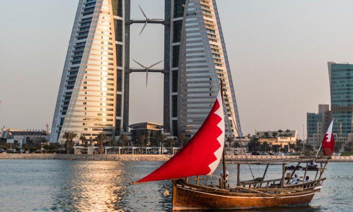 إسرائيل تشارك في مؤتمر البحرين حول خطة السلام الأمريكية