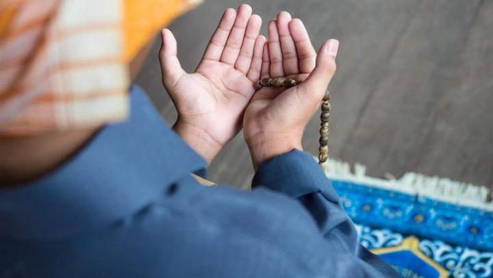 كيف تصل للتركيز و الخشوع في الصلاة