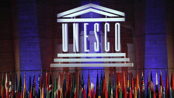 """""""اليونسكو"""":جاهزون لدعم قطاعات التعليم والثقافة والإعلام"""
