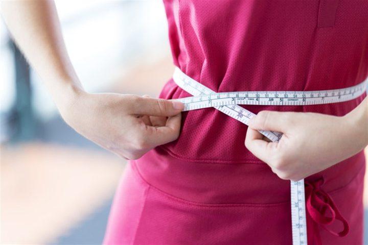 دراسة أمريكية تكشف عن أنسب عمر لإجراء عملية تصغير المعدة