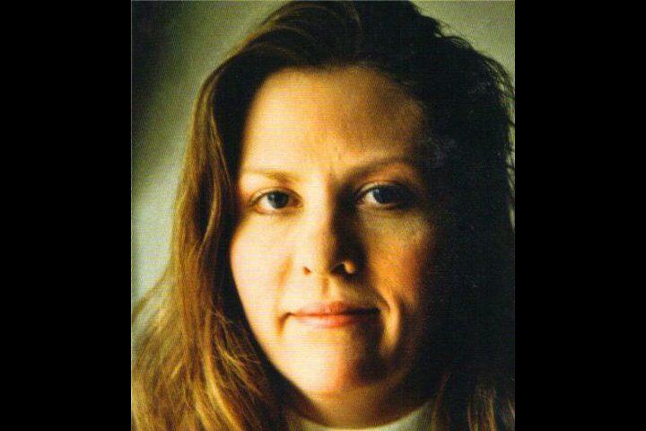 """ممرضة أمريكية قتلت 30 مريضا بمخدر لترى حبيبها """"الحانوتى"""""""