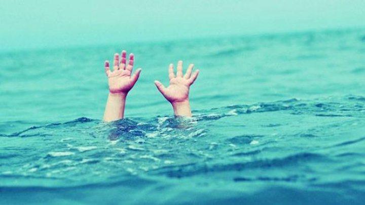 مصرع طفل غرقا في بركة سباحة بأريحا