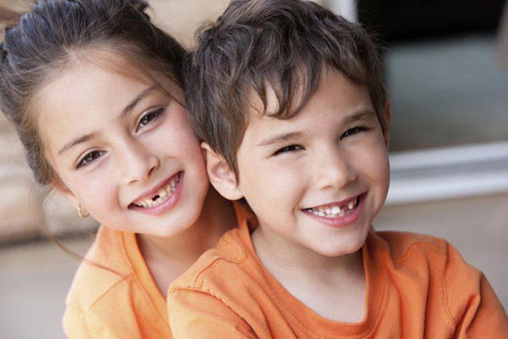 إرشادات لصوم صحي للأطفال