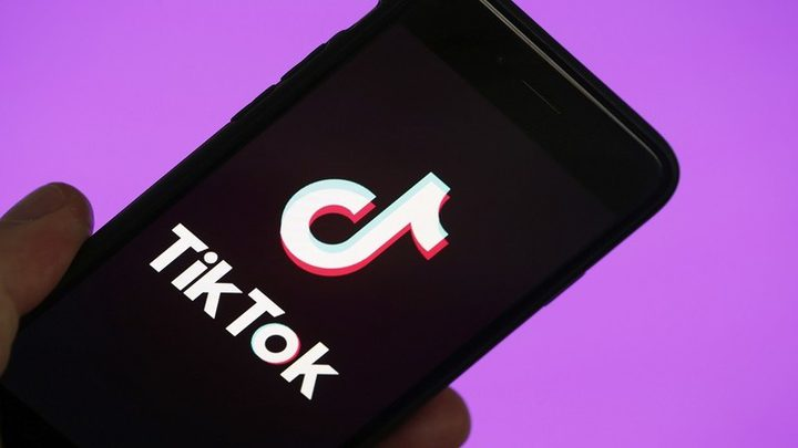 """""""تك توك"""" يحقق انتشارا مذهلا وينافس التطبيقات العالمية!"""