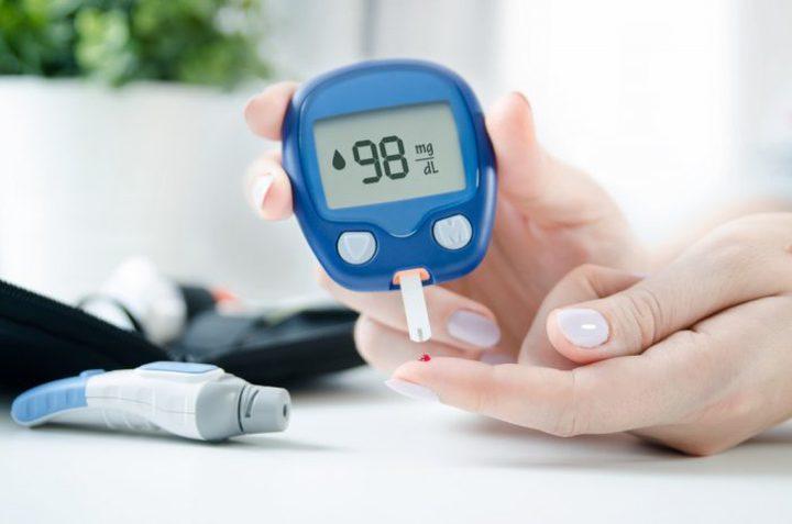 5 نصائح صيام رمضان لمريض السكري