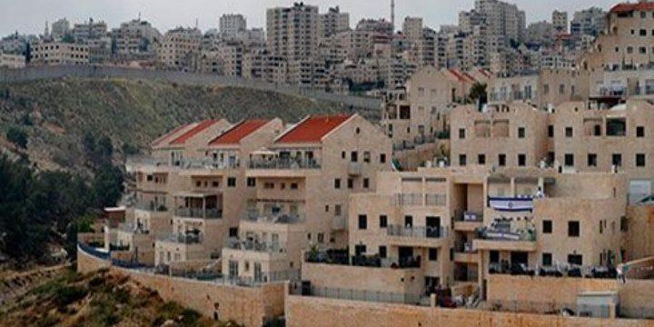 مسؤولون اسرائيليون يطالبون نتنياهو بإجراء استفتاء قبل تنفيذ قراره