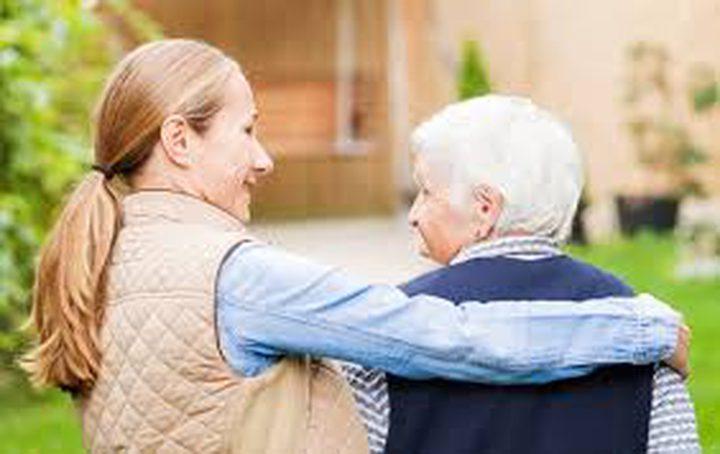 زيادة أو إنقاص الوزن في الشيخوخة يزيد من خطر الإصابة بالخرف