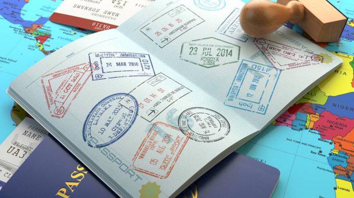 """الإمارات تطلق نظام الإقامة الدائمة """"البطاقة الذهبية"""""""