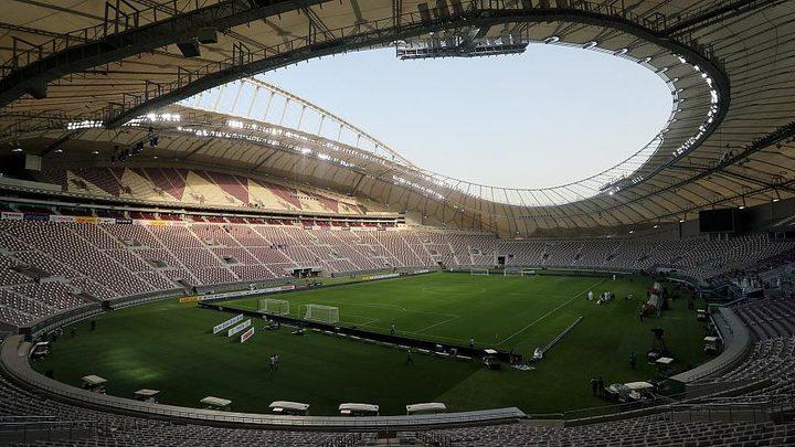 قرار نهائي.. الفيفا يحدد عدد المنتخبات في مونديال 2022