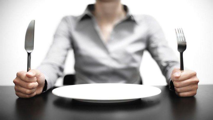 طرق بسيطة للتغلب على الجوع في نهار رمضان